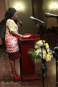 1.-Main-Picture-Architect-Jumoke-Adenowo-ministering-the-word-400x600