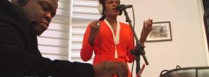 141201165952-spc-african-voices-olajumoke-adenowo-c-00000302-t1-panoramic