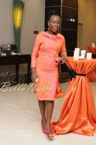 BN-Exclusive-House-of-Tara-100-Voices-Book-Launch-July-2013-BellaNaija-029-398x600