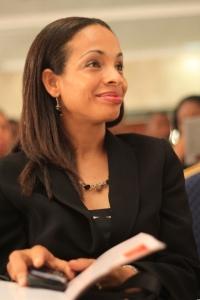 Mrs.-Ndidi-Nwuneli-Founder-LEAP-Africa