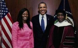 obama-masiyiwa-with-obama (1)