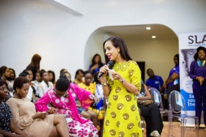 SheHive-Open-House-Speaker-Ndidi-Nwuneli1-1024x682