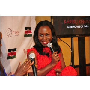 Tara-Fela-Durotoye-in-Kenya