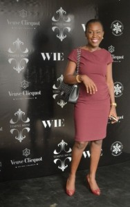 Temple-Muses-WIE-2014-Cocktail-Event-on-BN-May-2014-BellaNaija011-375x600