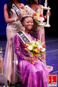 miss-ghana-usa-2013-afua-osei-bellanaija-july2013007-400x600